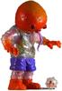 Electro_doublethink_night_gamer-plaseebo_bob_conge-doublethink-trampt-286495t