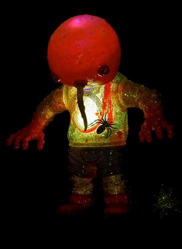 Electro_doublethink_night_gamer-plaseebo_bob_conge-doublethink-trampt-286496m