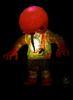 Electro_doublethink_night_gamer-plaseebo_bob_conge-doublethink-trampt-286496t