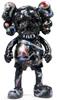 Deep_space_kaws_x_pushead_companion-zukaty_paulo_mendes-companion-trampt-286504t