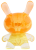 Infected Dunny - Orange/Yellow