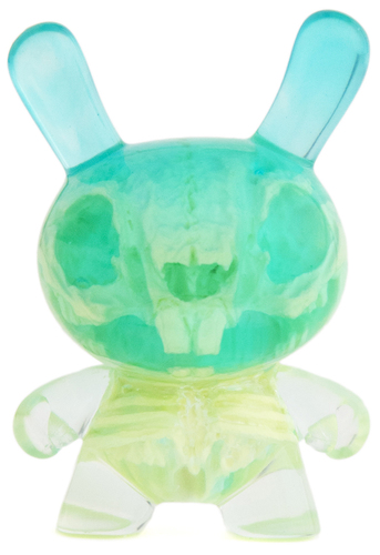 Infected_dunny_-_lime_light_blue-scott_wilkowski-dunny-trampt-286518m