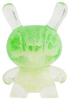 Infected Dunny - Glow in the Dark