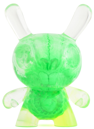 Infected_dunny_-_whitegreenyellow-scott_wilkowski-dunny-trampt-286526m