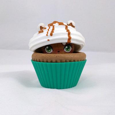 Pumpkin_spice_latte-mj_hsu-dunny-kidrobot-trampt-286543m