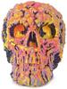 Lepreskar Skull - Field Theory #1
