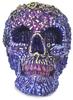 Lepreskar Skull - Zombie