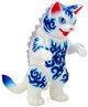 Daioh_negora__blue_flame-konatsu_koizumi-kaiju_negora-konatsuya-trampt-286565t