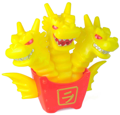 French_fries_dragon-katherine_kang-french_fries_dragon-k2toy-trampt-286567m