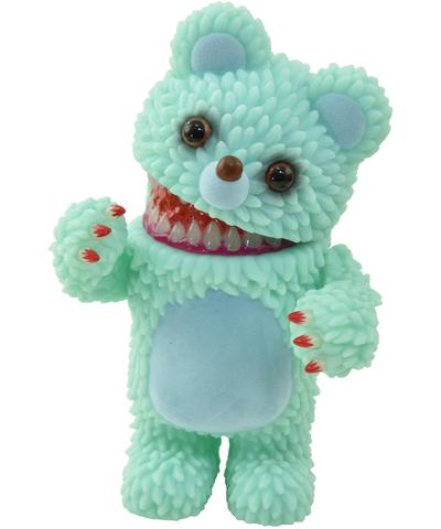 Zombie_mini_muckey-instinctoy_hiroto_ohkubo-muckey-instinctoy-trampt-286585m