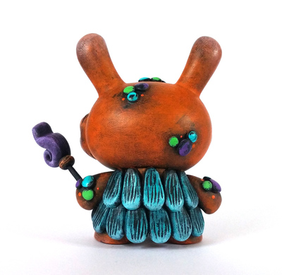 Sherbet-heather_hyatt-dunny-trampt-286591m