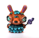 Sherbet-heather_hyatt-dunny-trampt-286592t