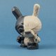 Rock_protector-charles_rodriguez-dunny-trampt-286656t