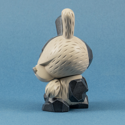 Rock_protector-charles_rodriguez-dunny-trampt-286657m