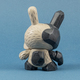Rock_protector-charles_rodriguez-dunny-trampt-286658t