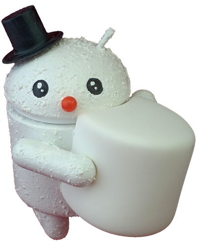 Marshmallow_snowdroid-hitmit-android-trampt-286663m