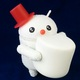 Marshmallow_snowdroid-hitmit-android-trampt-286665t