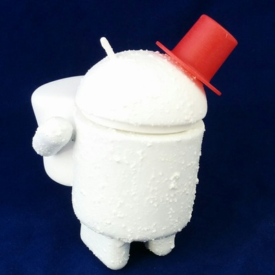 Marshmallow_snowdroid-hitmit-android-trampt-286666m