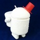 Marshmallow_snowdroid-hitmit-android-trampt-286666t