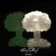 Bombzy_-_gid-kenny_scharf-bombzy-toyqube-trampt-286712t