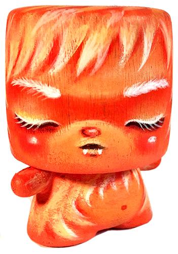 Dreamyyeti_marshall_-_orange-64_colors-marshall-trampt-286725m