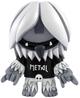 Metal Yeti