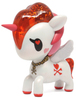 Unicorno Valentine - White