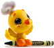 Crayola Coloring Critter - Dandilion Canary