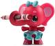 Crayola Coloring Critter - Razmatazz Elephant