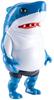 Shark Boy - Blue