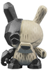 Rock_protector-charles_rodriguez-dunny-trampt-286781t