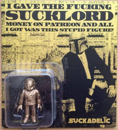 I_gave_the_fucking_sucklord_monday_on_patreon-sucklord-sucklord_bootleg-suckadelic-trampt-286783m
