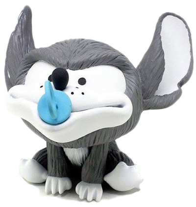 Billy_the_wolf-shiffa-stitch_experiment_626-trampt-286785m