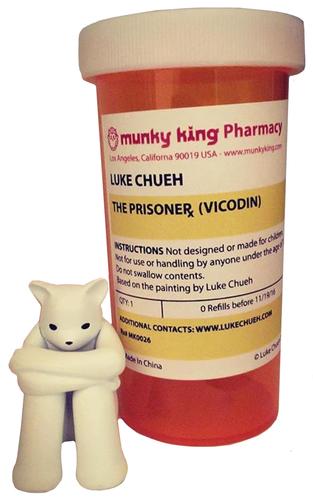 The_prisoner_-_vicondin-luke_chueh-the_prisoner-munky_king-trampt-286789m