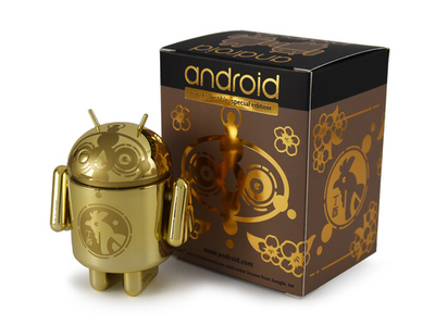 Golden_rooster-andrew_bell-android-dyzplastic-trampt-286807m