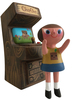 Chop_chop_arcade-amanda_visell-arcade_machine-self-produced-trampt-286874t