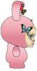 Dreamer-mab_graves-dunny-kidrobot-trampt-286879t