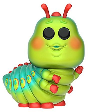 Heimlich-_a_bugs_life-disney-pop_vinyl-funko-trampt-286882m