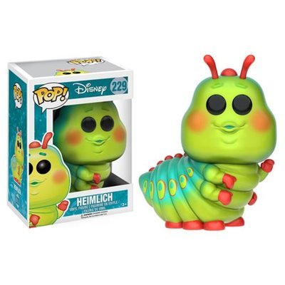 Heimlich-_a_bugs_life-disney-pop_vinyl-funko-trampt-286883m