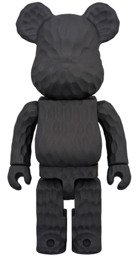 400__berbrick-fragment_design-berbrick-medicom_toy-trampt-286928m