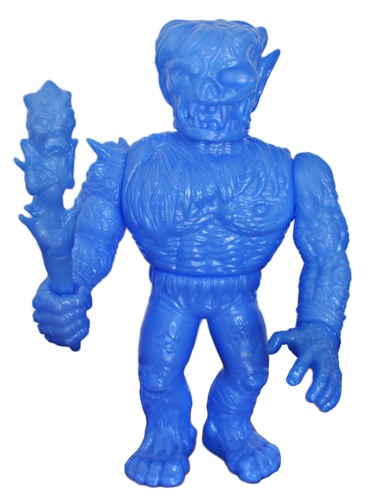 Abominox_glacier_blue-skinner_david_arshawsky-abominox-velocitron-trampt-286974m