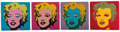 Andy_warhol_collectible_art_-_monroe-andy_warhol-andy_warhol_collectible_art-kidrobot-trampt-286986m