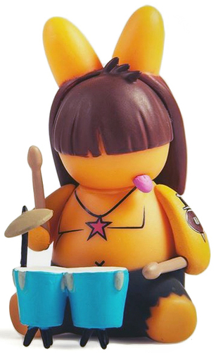 Black_labbith_-_skid_chill-frank_kozik-labbit-kidrobot-trampt-287005m