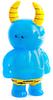 Blue Oni Uamou