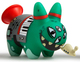 Shnorp_and_the_flogrillates_-_forp-frank_kozik-labbit-kidrobot-trampt-287016t