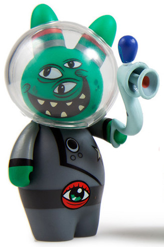 Shnorp_and_the_flogrillates_-_shnorp-frank_kozik-labbit-kidrobot-trampt-287017m