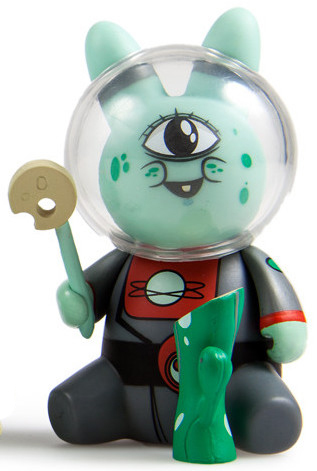 Shnorp_and_the_flogrillates_-_badorp-frank_kozik-labbit-kidrobot-trampt-287018m