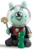 Shnorp_and_the_flogrillates_-_badorp-frank_kozik-labbit-kidrobot-trampt-287018t