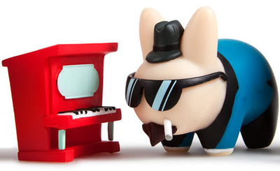The_labbi-tones_-_stumpy_lawler-frank_kozik-labbit-kidrobot-trampt-287019m