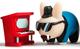 The_labbi-tones_-_stumpy_lawler-frank_kozik-labbit-kidrobot-trampt-287019t